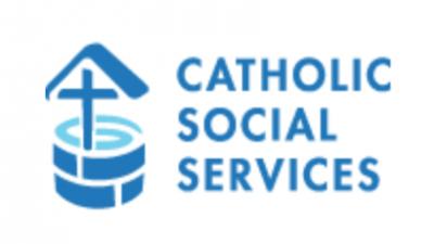 캐토릭 쇼셜서비스 – Immigration and Settlement Services